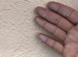 ライファ今治:外壁の素材別特徴とメンテナンス時期のめやす