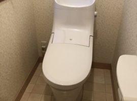 ライファ今治:手洗いのしやすさにこだわったLIXILのアメージュZA。