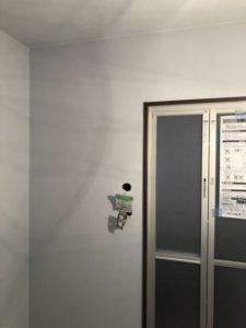 今治 浴室 リフォーム LIXIL