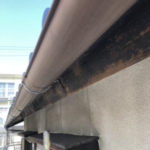 今治 外壁塗装 リフォーム アステックペイント シリコン 超低汚染リファイン