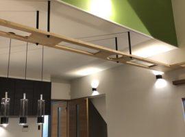 ライファ今治:築39年木造住宅のフルリノベーション。