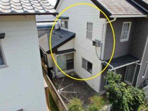 今治 外壁塗装 屋根塗装 サイディング アステックペイント 遮熱塗料