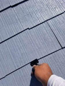 今治市 外壁塗装 屋根塗装 ライファ今治 アステックペイント