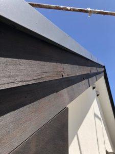 今治 外壁塗装 塗り替え 屋根塗装 アステックペイント 安い 防水 コーキング ライファ今治