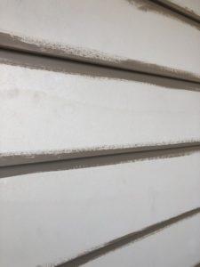 今治 外壁塗装 屋根塗装 塗り替え ペンキ アステックペイント 安い
