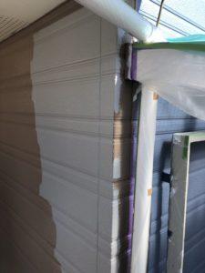 今治市 外壁塗装 屋根塗装 ライファ今治