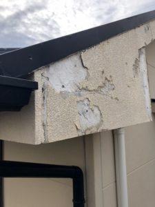 今治市 塗り替え 外壁塗装 屋根塗装 アステックペイント 遮熱塗料 ライファ今治