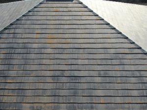 今治 外壁塗装 屋根塗装 ドローン点検 雨漏り