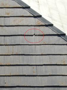 今治 屋根塗装 外壁塗装 ドローン 雨漏り修理
