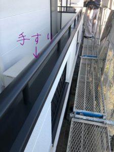今治市 外壁塗装 塗り替え 屋根塗装 雨漏り アステックペイント 超低汚染リファイン ドローン屋根点検 ライファ今治