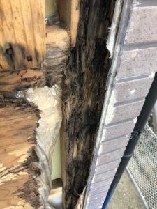 今治 外壁 塗装 屋根塗装 雨漏り