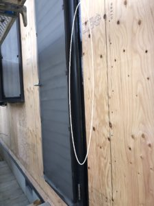 今治 外壁塗装 外壁工事 屋根塗装 雨漏り
