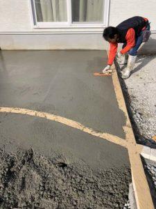 今治市 外壁塗装 屋根塗装 雨漏り リフォーム リノベーション ドローン点検 ペンキ LIXIL ライファ今治