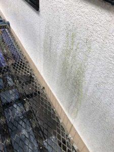 今治 外壁塗装 屋根塗装 ドローン点検 アステックペイント 超低汚染リファイン フッ素塗料 ライファ今治