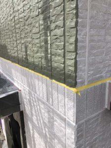 今治市 外壁塗装 屋根塗装 アステックペイント 超低汚染リファイン 汚れにくい塗料 長持ちする塗料 ライファ今治