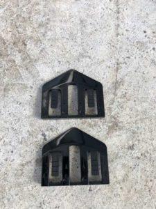 今治市 外壁塗装 屋根塗装 アステックペイント  超低汚染リファイン ライファ今治 外装リフォーム