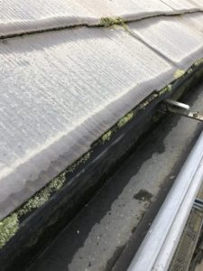 今治市で外壁塗装 屋根外壁塗装今治 ライファ今治 高圧洗浄