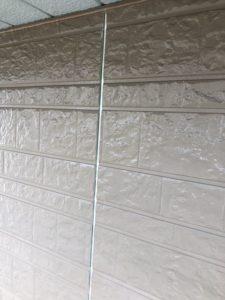 今治 コーキング シーリング 外壁塗装 屋根塗装 遮熱塗料 アステックペイント今治 ライファ今治