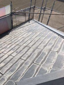 今治 外壁塗装 屋根塗装 アステックペイント 超低汚染リファインシリーズ 遮熱塗料 ライファ今治