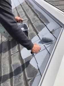 今治 屋根塗装 外壁塗装 アステックペイント今治 今治外壁塗装 今治屋根塗装 今治ドローン屋根点検 ライファ今治