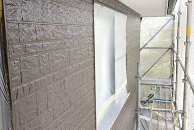 ライファ今治:屋根塗装の中塗り「超低汚染リファイン」シリーズ 超低汚染性・高耐候性・遮熱性・遮熱保持性