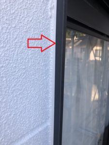 今治 屋根外壁塗装 今治外壁塗装 今治塗装屋 アステックペイント 超低汚染リファインシリーズ ライファ今治