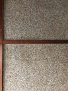 今治リフォーム 和室リフォーム 畳からフローリング 和室壁リフォーム ライファ今治
