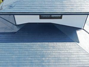 今治ドローン屋根点検 屋根点検今治 屋根外壁塗装 今治塗装屋