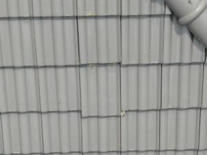 ドローン屋根点検 ドローン今治 ドローン屋根点検今治 屋根外壁塗装 外壁塗装工事 塗装今治 ライファ今治