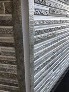 今治市外壁塗装 今治ドローン屋根点検 今治屋根外壁塗装 今治市塗装屋 今治ペンキ屋 建築士のる安心な外壁塗装やさん アステックペイント今治 超低汚染リファイン 遮熱塗料 ライファ今治